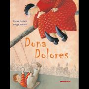 Dona Dolores