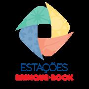 Estações Brinque-Book Kit 2/3 anos
