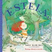 Estela, Fada da Floresta