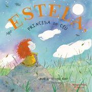 Estela, Princesa do Céu