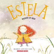 Estela, Rainha da Neve