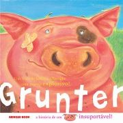 Grunter