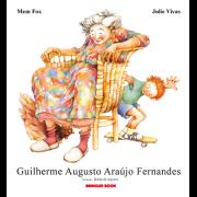 Guilherme Augusto Araújo Fernandes