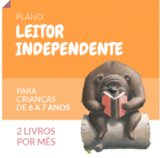LEITOR INDEPENDENTE (Trimestral)