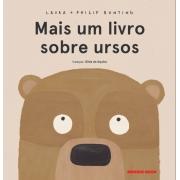 Mais um livro sobre ursos