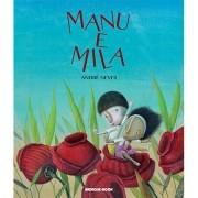 Manu e Mila