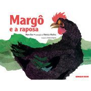 Margô e a Raposa
