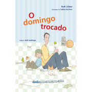 O Domingo Trocado