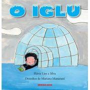 O Iglu