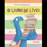 O Livro de Lívio