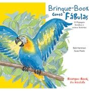 O Papagaio Bondoso e Outras Histórias