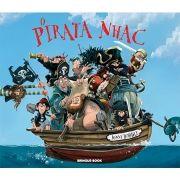 O Pirata Nhac