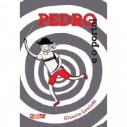 Pedro e o portal