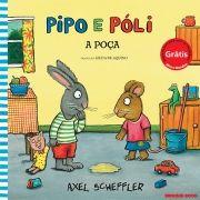 Pipo e Póli - A Poça