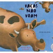 Vacas Não Voam
