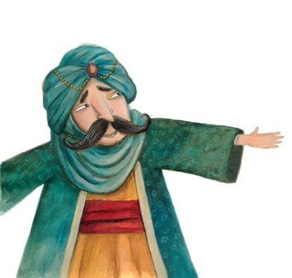 As 14 Pérolas da Sabedoria Judaica  - Grupo Brinque-Book