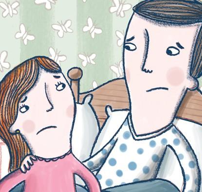 Conversa para Pai Dormir  - Grupo Brinque-Book