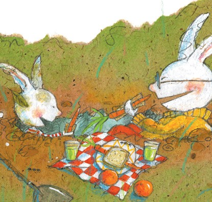 Corina Curiosa e o Maior Buraco do Mundo  - Grupo Brinque-Book