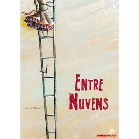 Entre Nuvens  - Grupo Brinque-Book