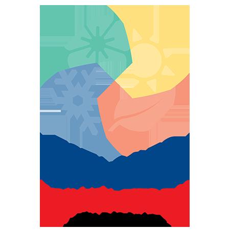 Estações Brinque-Book Kit 2/3 anos  - Grupo Brinque-Book