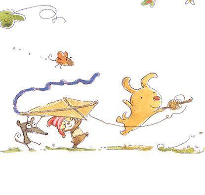 Eu Te Amo Também  - Grupo Brinque-Book