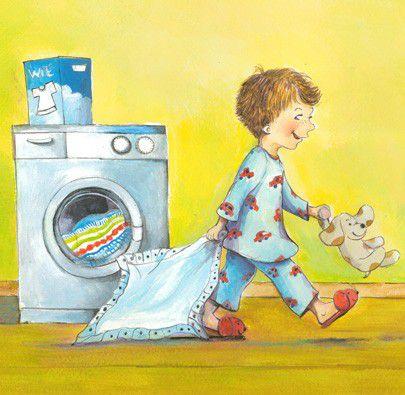 Grandes Invenções  - Brinque-Book