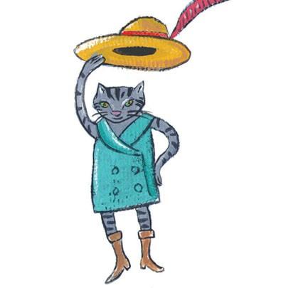 O Guardião da Floresta e outras histórias que você já conhece  - Grupo Brinque-Book