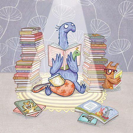 O Livro de Lívio  - Grupo Brinque-Book