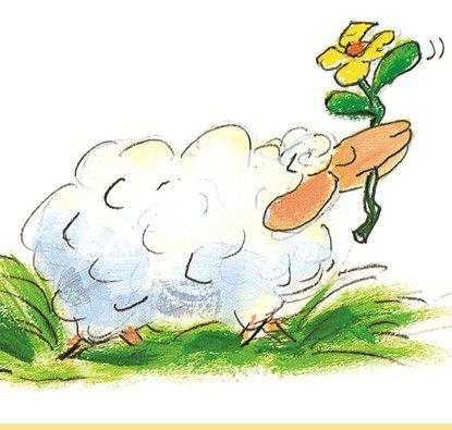 Orelha de Limão  - Grupo Brinque-Book