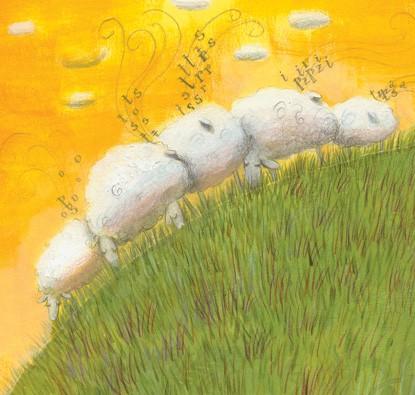 Pai, Todos os Animais Soltam Pum?  - Grupo Brinque-Book