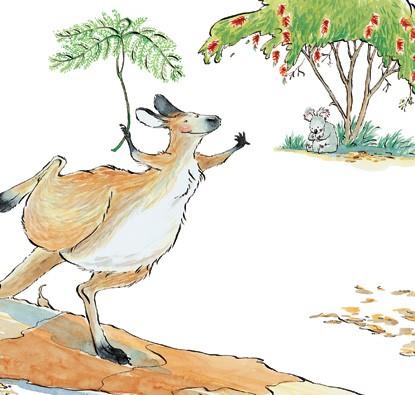 Pular, Saltar, Girar...  - Grupo Brinque-Book