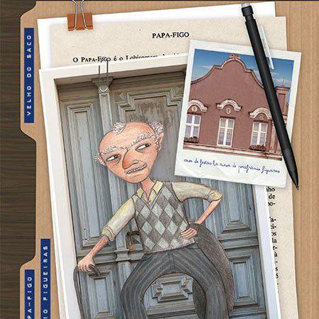 Quem matou o saci?  - Grupo Brinque-Book