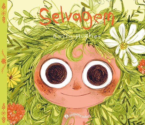 Selvagem  - Grupo Brinque-Book
