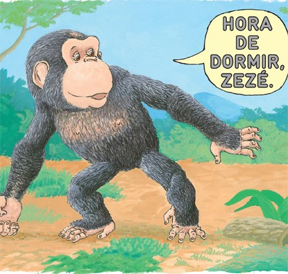 Sim  - Grupo Brinque-Book
