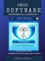 Software Ilimitado Gmon Original Versão 2021 - O melhor software para TANITA