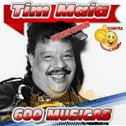 PENDRIVE GRAVADO MUSICAS DISCOGRAFIA TIM MAIA