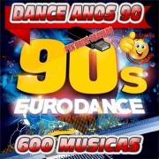 PENDRIVE 16 GIGAS GRAVADO MUSICAS DANCE ANOS 90