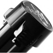 Bateria 12V 1,3AH BL1014 Original Makita