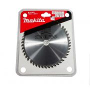 Disco De Serra Circular  Original 165mm 48 Dentes B-07353 Makita