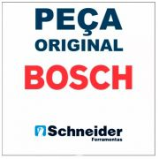 Interruptor Original para Furadeira GSB 13RE Bosch