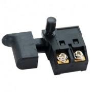 Interruptor Original para Lixadeira Makita 651922-3 - SA7000 - Bivolt