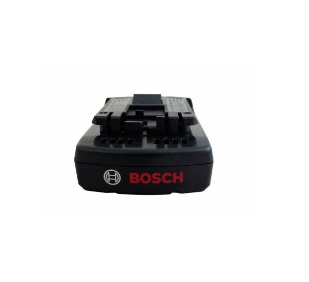 Bateria de Lítio 12V 1,5AH Original Bosch 2607337115