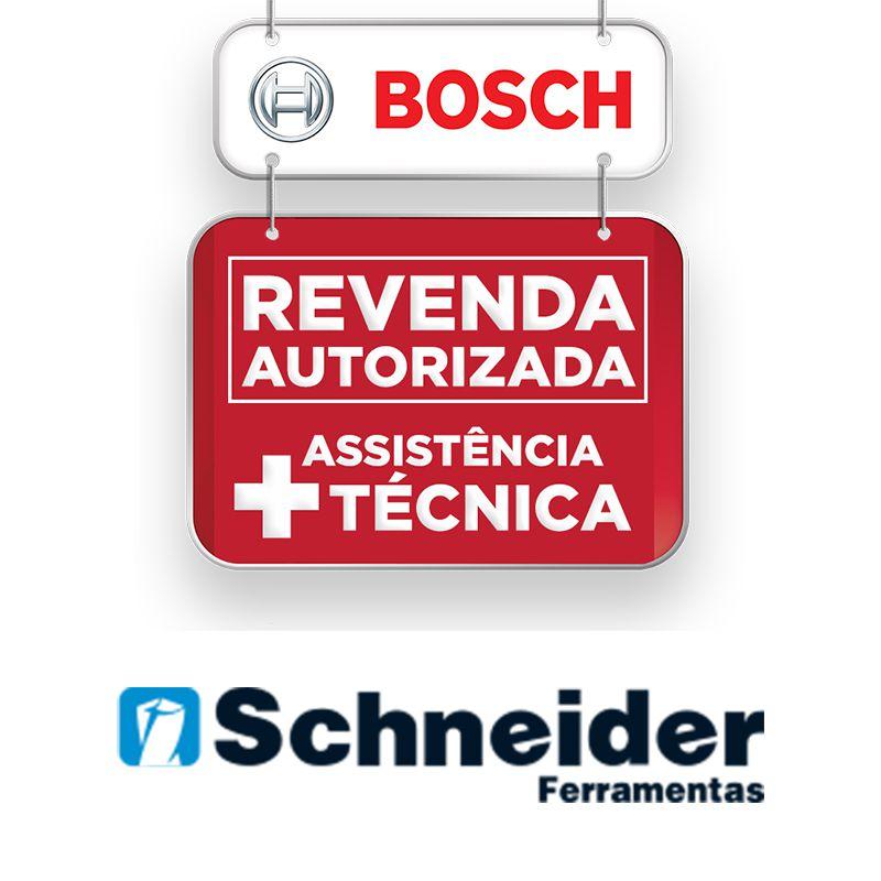 Carregador Original Bosch AL1814 Bivolt 260722691
