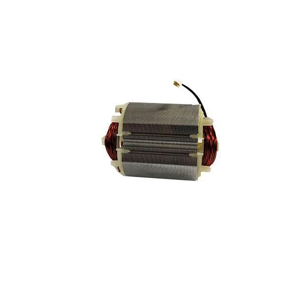 Estator 127V Original para Furadeira HP2070 Makita 633571-8