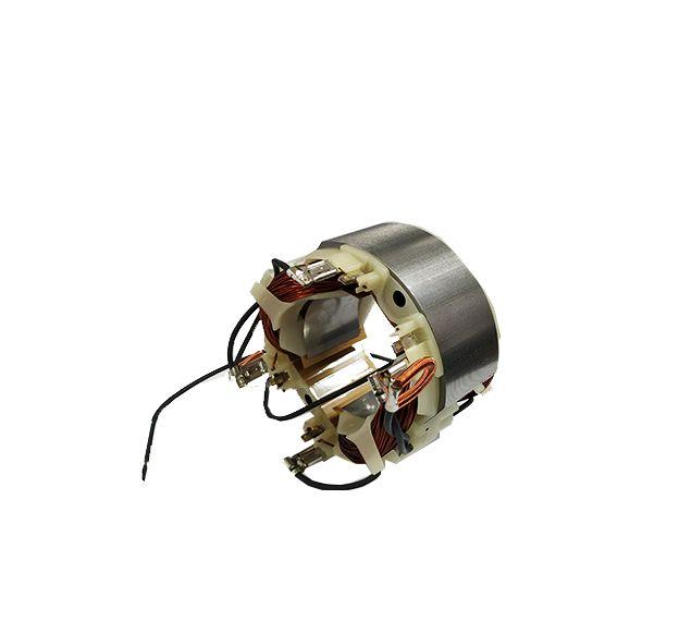 Estator Original Serra Circular Makita 5007MG / 5007N - 220V