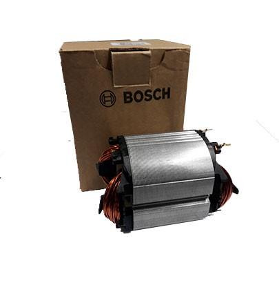 Estator Original para Serra Mármore/Lixadeira Bosch F000607063 - 220V