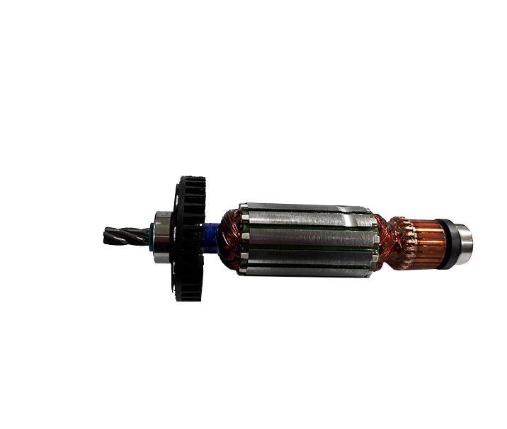 Induzido Original 127V para Furadeira HP2070 Makita