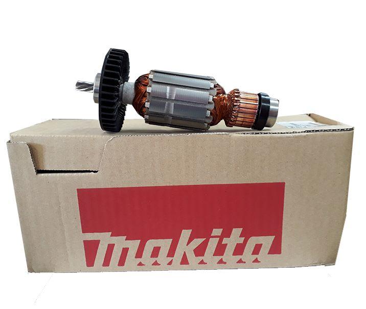 Induzido Original Makita para DS5000 220V 513808-8
