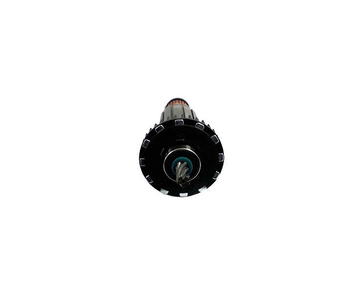Induzido Original 220V para Furadeira HP2070 Makita