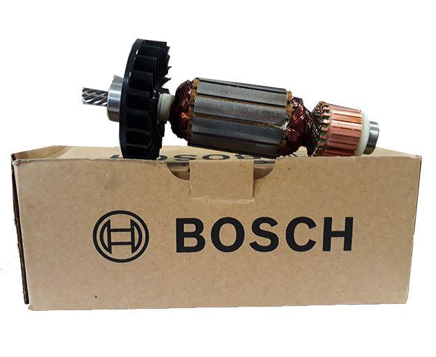 Induzido Original para Serra Circular Bosch GKS 7000 220V